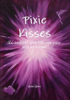 A Parcel of Pixie Kisses