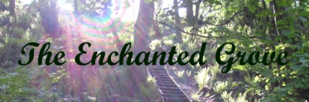 The Enchanted Grove
