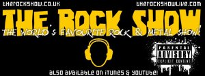 the-rock-show